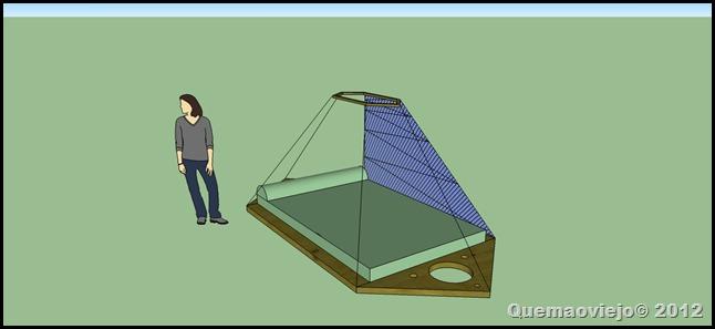 foldable hammock_1